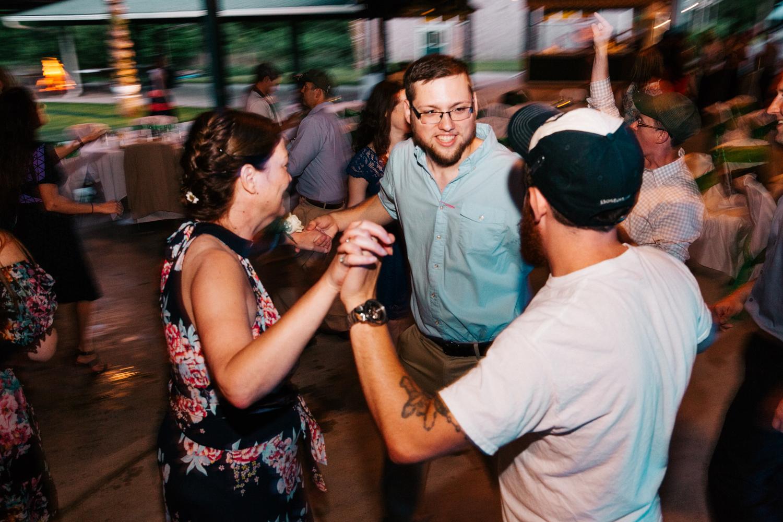 dancing-reception-wedding-francis-farm-rehoboth-massachusetts-connecticut-rhode-island-photography.jpg