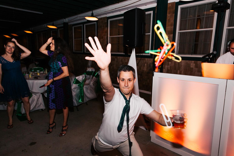 funny-wedding-reception-photography-francis-farm-boston-massachusetts-new-england-wedding-photographer.jpg