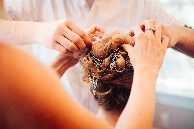 wedding-day-hair-backyard-wedding-unique-granby-connecticut-ct-new-england-wedding-photographer.jpg