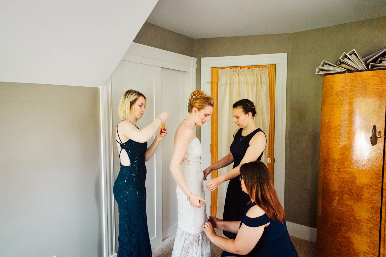 wedding-dress-bridesmaids-getting-ready-backyard-wedding-granby-ct-ma-ri-wedding-photography.jpg
