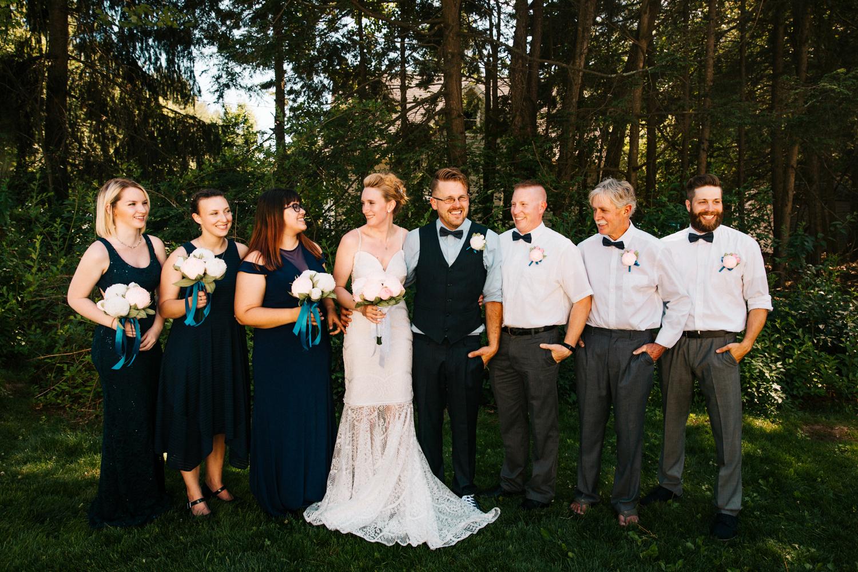 bridal-party-backyard-wedding-granby-new-england-connecticut.jpg