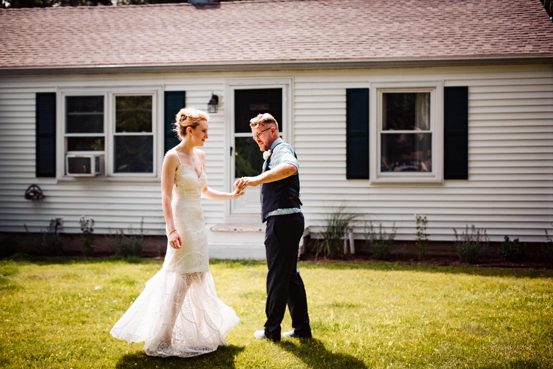 dancing-bride-and-groom-granby-connecticut-rhode-island-massachusetts-new-england-natural-wedding-photographer.jpg