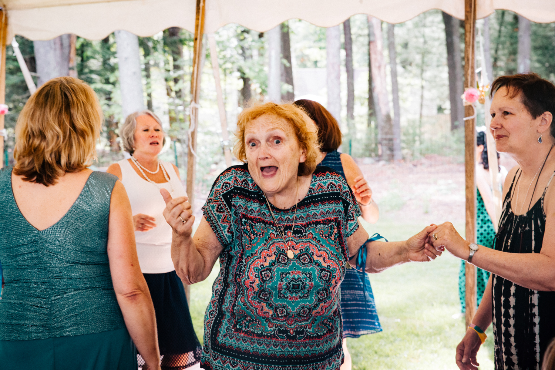 grandma-dancing-wedding-backyard-granby-connecticut-wedding-photographer.jpg