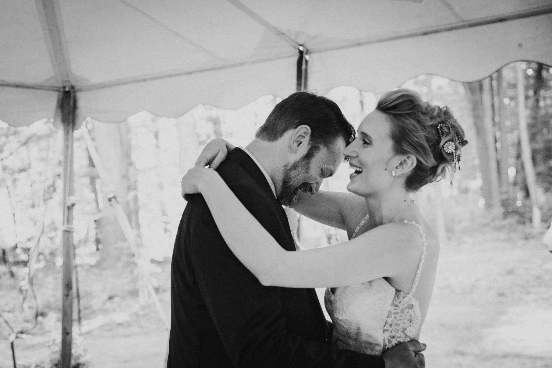 granby-connecticut-new-england-rhode-island-massachusetts-father-daughter-dance-wedding-