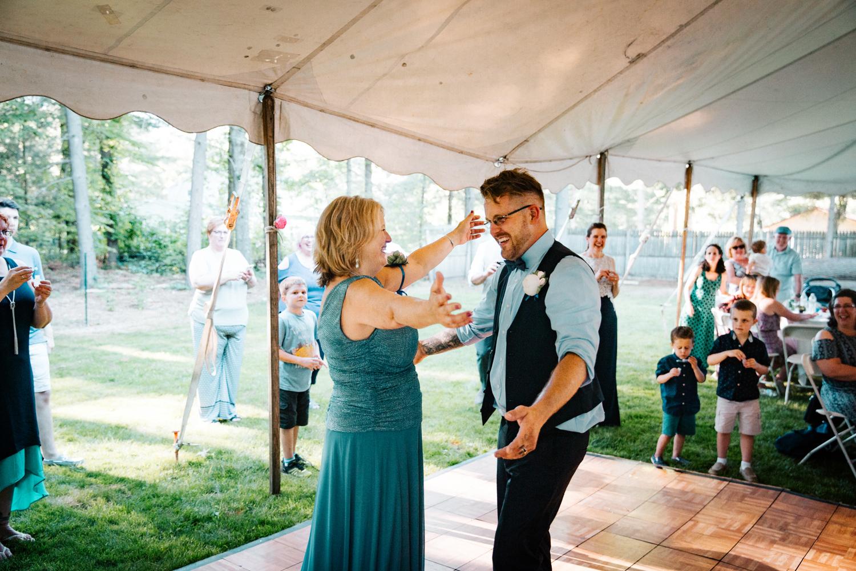 mother-son-granby-connecticut-wedding-dance-new-england.jpg