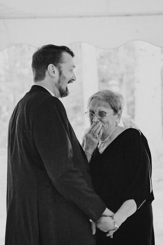 emotional-wedding-crying-happy-grandparents-guests-granby-ct-ma-ri-wedding-photographer.jpg