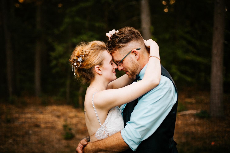 wedding-backyard-granby-hartford-connecticut-new-england-photographer-photography.jpg