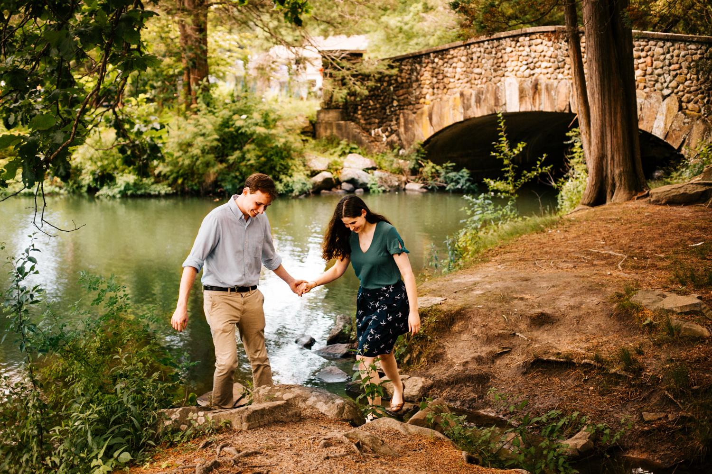 engagement-session-hartford-elizabeth-park-ct-ma-new-england-photography-wedding.jpg