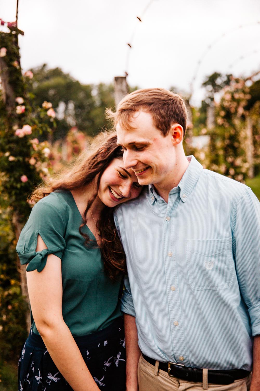 engagement-session-elizabeth-park-hartford-connecticut-new-england-fun-natural-photographer-wedding-photography-rhode-island.jpg