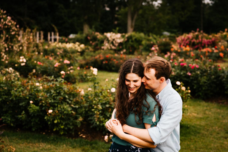 engagement-session-outfits-location-elizabeth-park-hartford-ct-ma-ri-new-england-weddings.jpg
