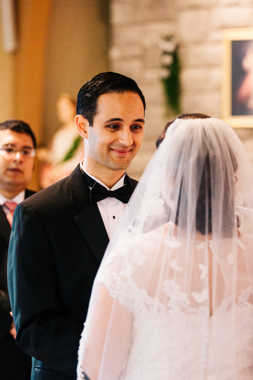 vows-groom-rhode-island-adventure-wedding-new-england-photography-engaged-ri-ma-ct.jpg