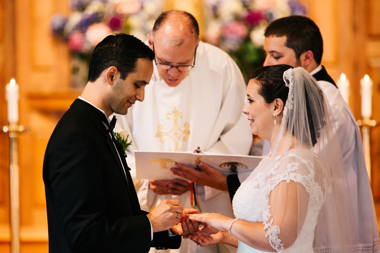 wedding-vows-ct-ma-ri-new-england-rhode-island-destination-travel-photographer.jpg
