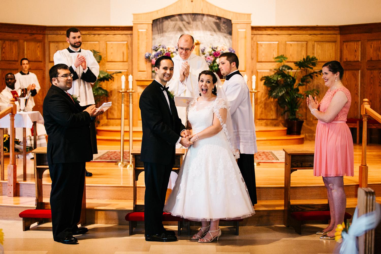 wedding-day-excitement-rhode-island-emotional-documentary-wedding-photographer-new-england.jpg