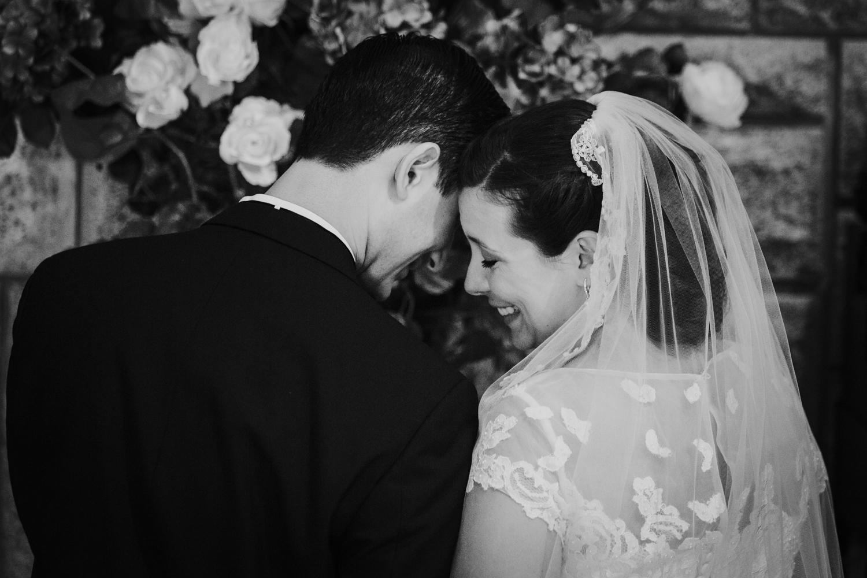 bride-groom-black-and-white-advanture-wedding-photographer-boston-new-england-rhode-island-connecticut.jpg