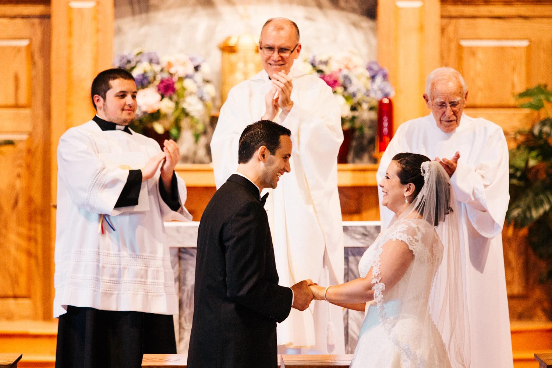 just-married-rhode-island-massachusetts-candid-documentary-outdoorsy-wedding-photographer-new-england.jpg