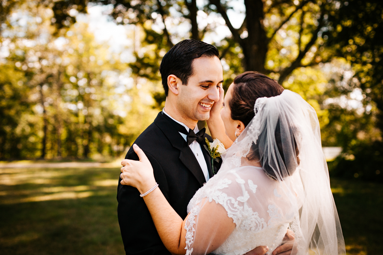 groom-love-happy-wedding-new-england-documentary-photographer.jpg