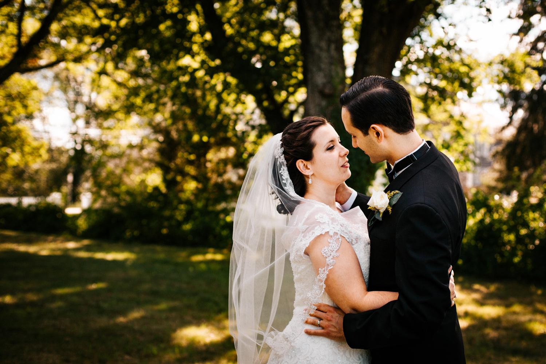 wedding-photography-new-england-joy-engagement-outdoorsy-natural-documentary-rhode-island-wedding-photographer.jpg