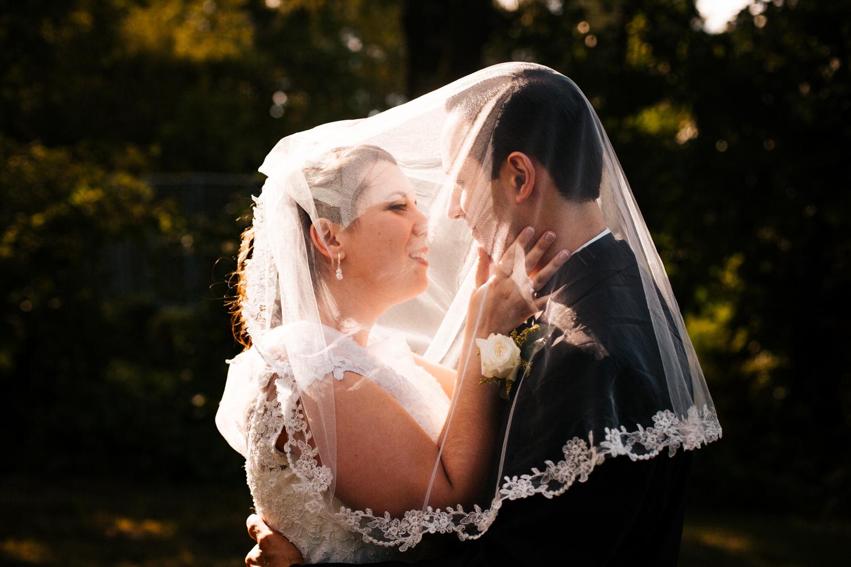 bride-veil-new-england-rhode-island-massachusetts-boston-connecticut-natural-documentary-photographer.jpg
