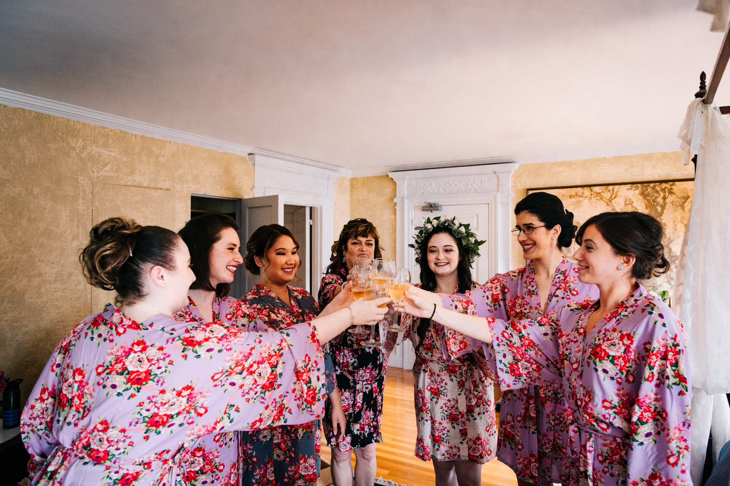 bridesmaids-gwyn-careg-inn-bride-new-england-wedding-connecticut-rhode-island.jpg