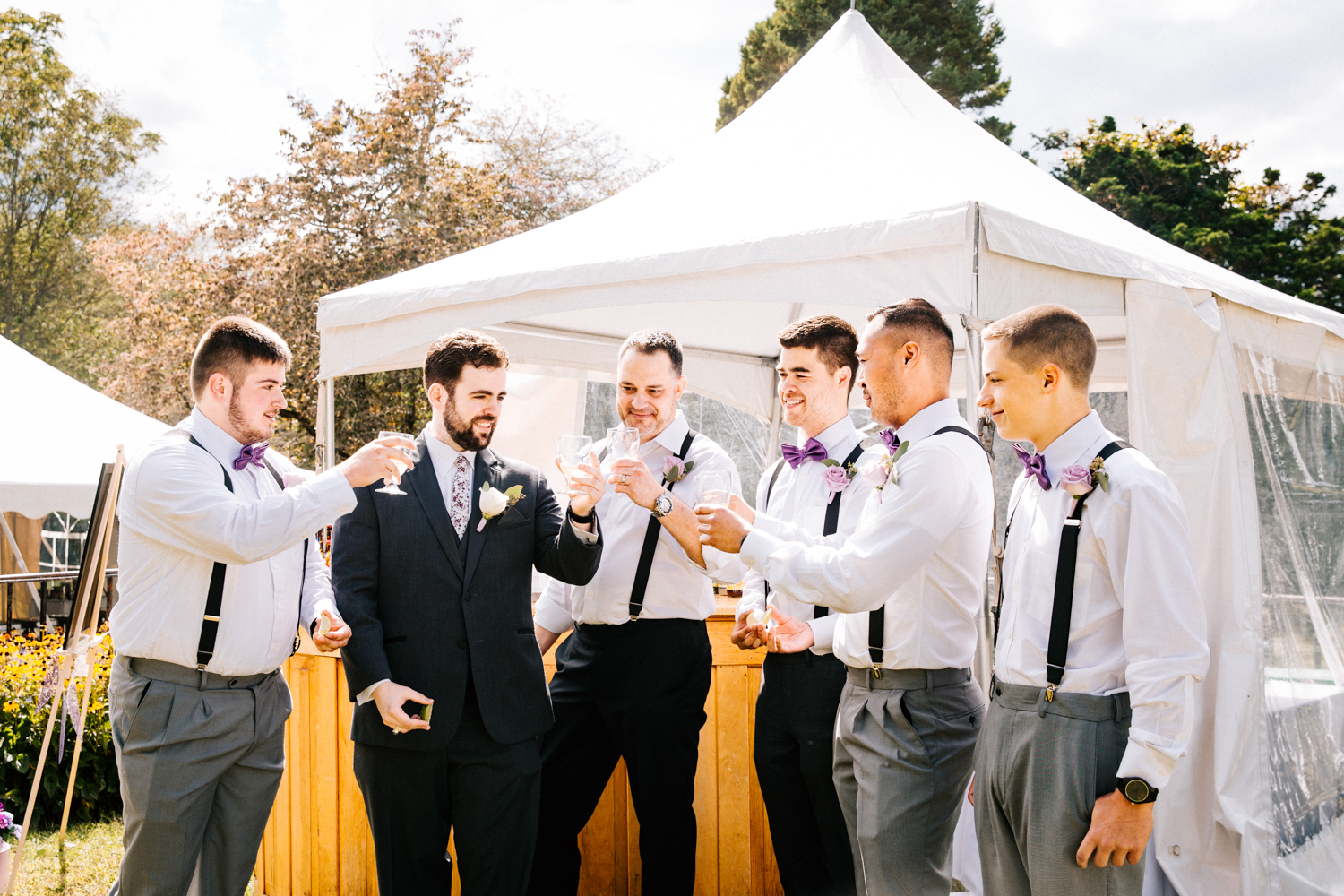 groomsmen-groom-rhode-island-new-england-gwyn-careg-inn-fall-wedding.jpg