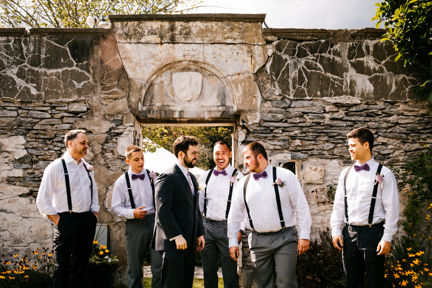 connecticut-new-england-wedding-pomfret-center-gwyn-careg-groomsmen-groom-ri-ma.jpg