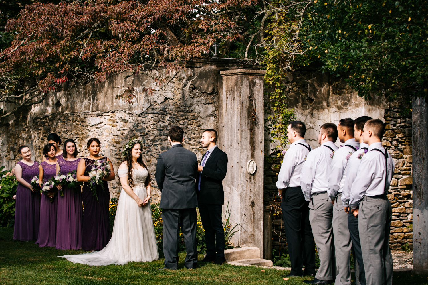 pomfret-connecticut-wedding-hartford-boston-photographer-gwyn-careg-inn-wedding-new-england.jpg