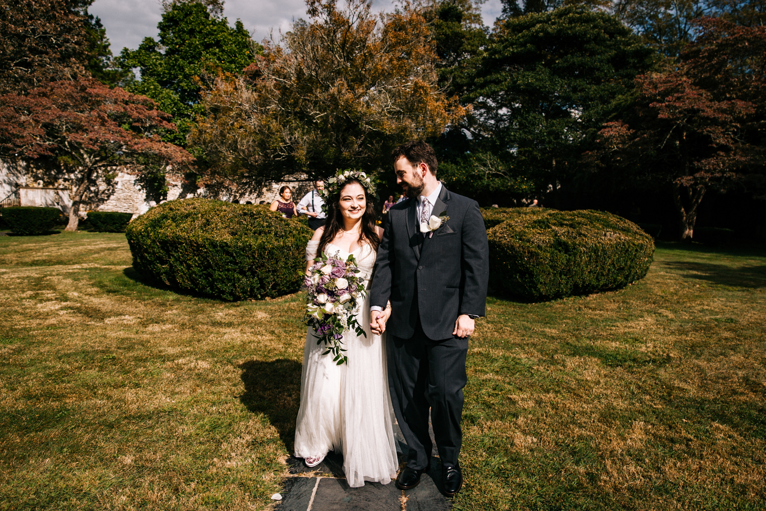 wedding-connecticut-new-england-boston-photographer-gwyn-careg-inn.jpg