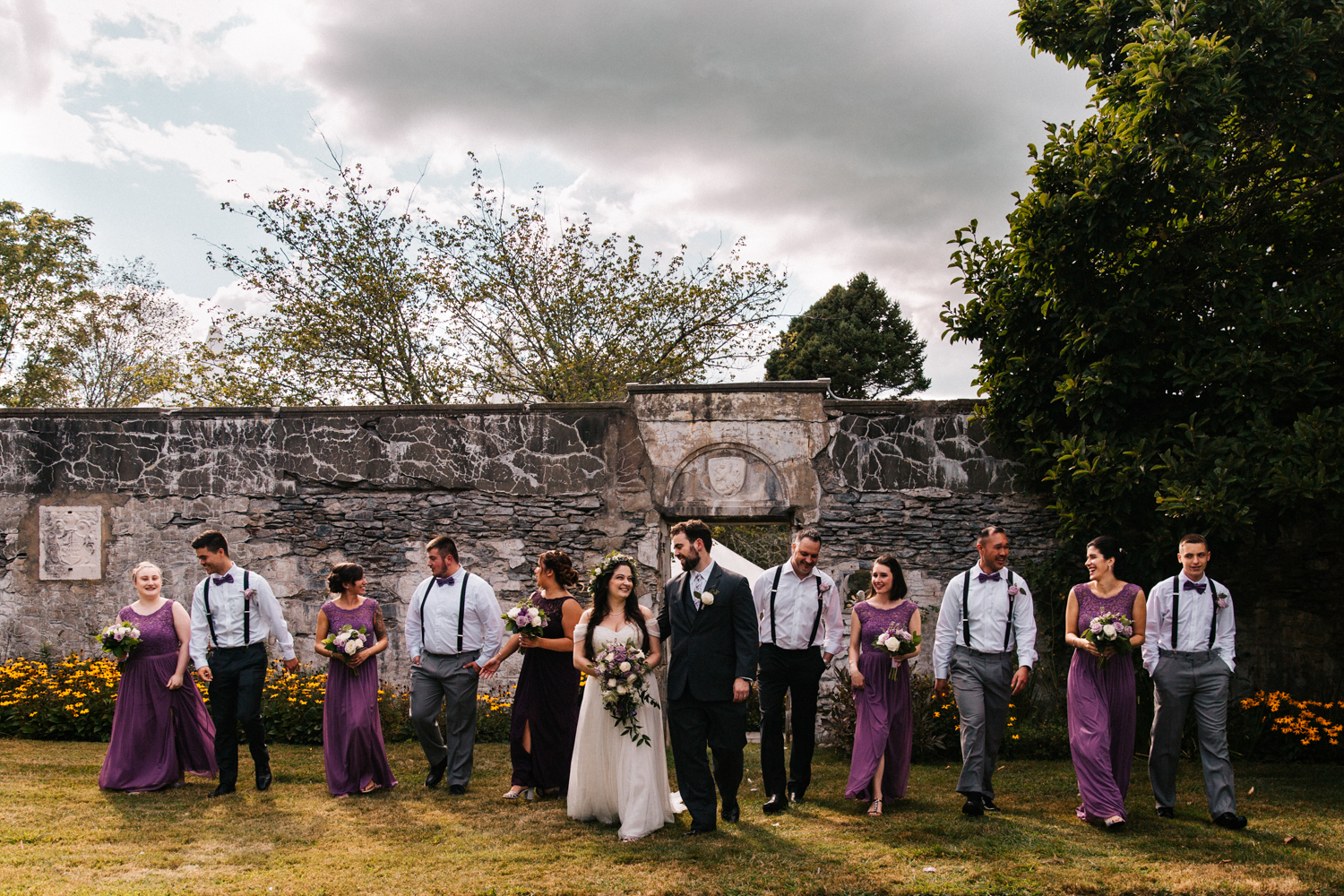 bridal-party-gwyn-careg-inn-connecticut-new-england-weddings.jpg