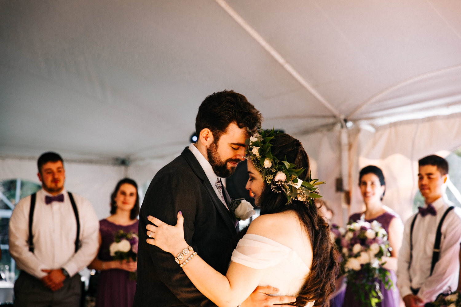 first-dance-wedding-gwyn-careg-inn-pomfret-connecticut-new-england-massachusetts-rhode-island.jpg