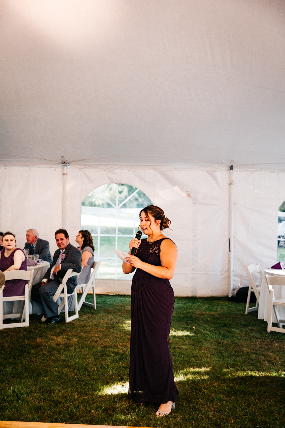 toasts-wedding-bridesmaid-maid-of-honor-gwyn-careg-wedding-pomfret-ct-ma-ri-new-england-photographer.jpg
