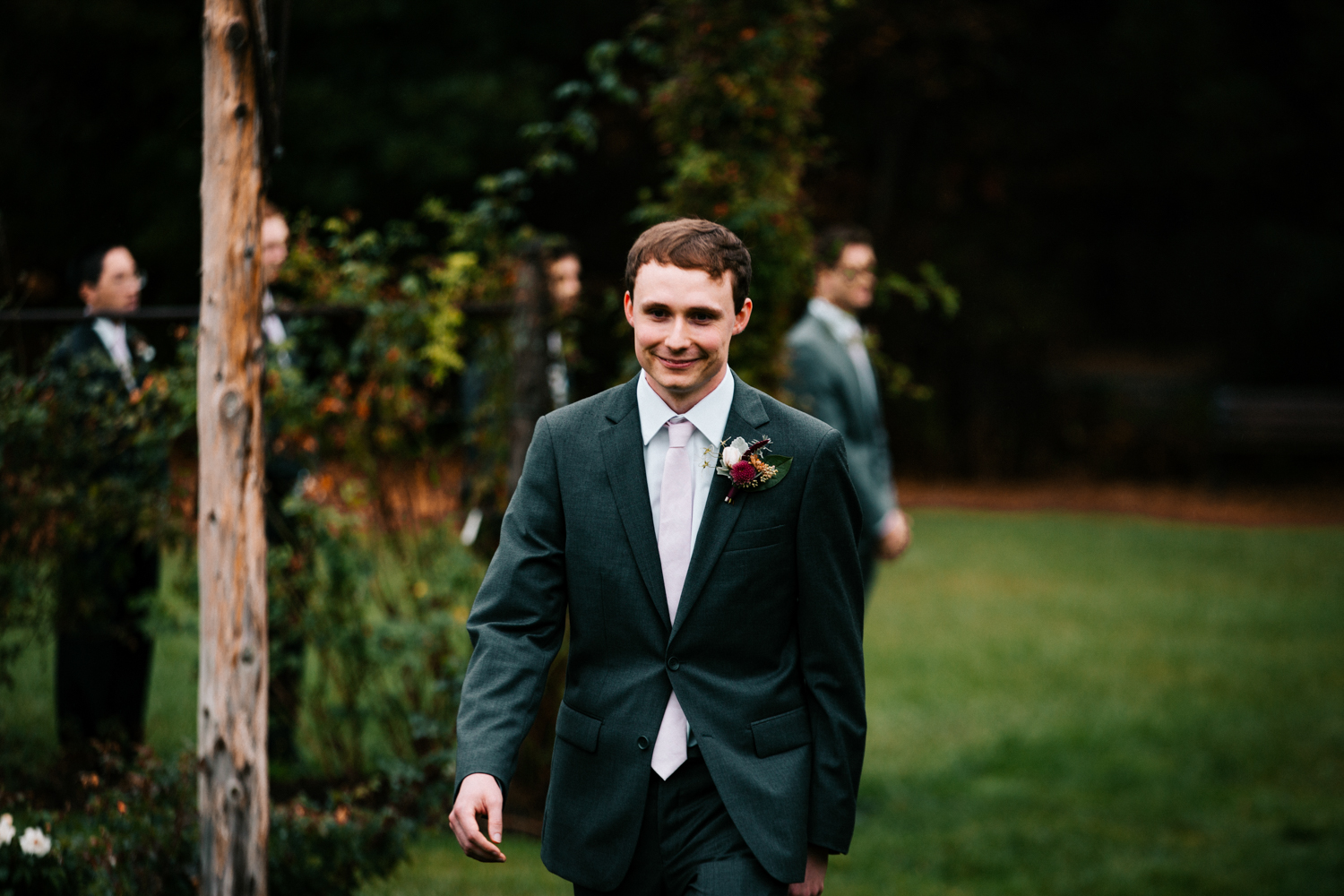 groom-rain-wedding-new-england-fall-autumn-wedding-hartford-connecticut-ct-ma-ri.jpg