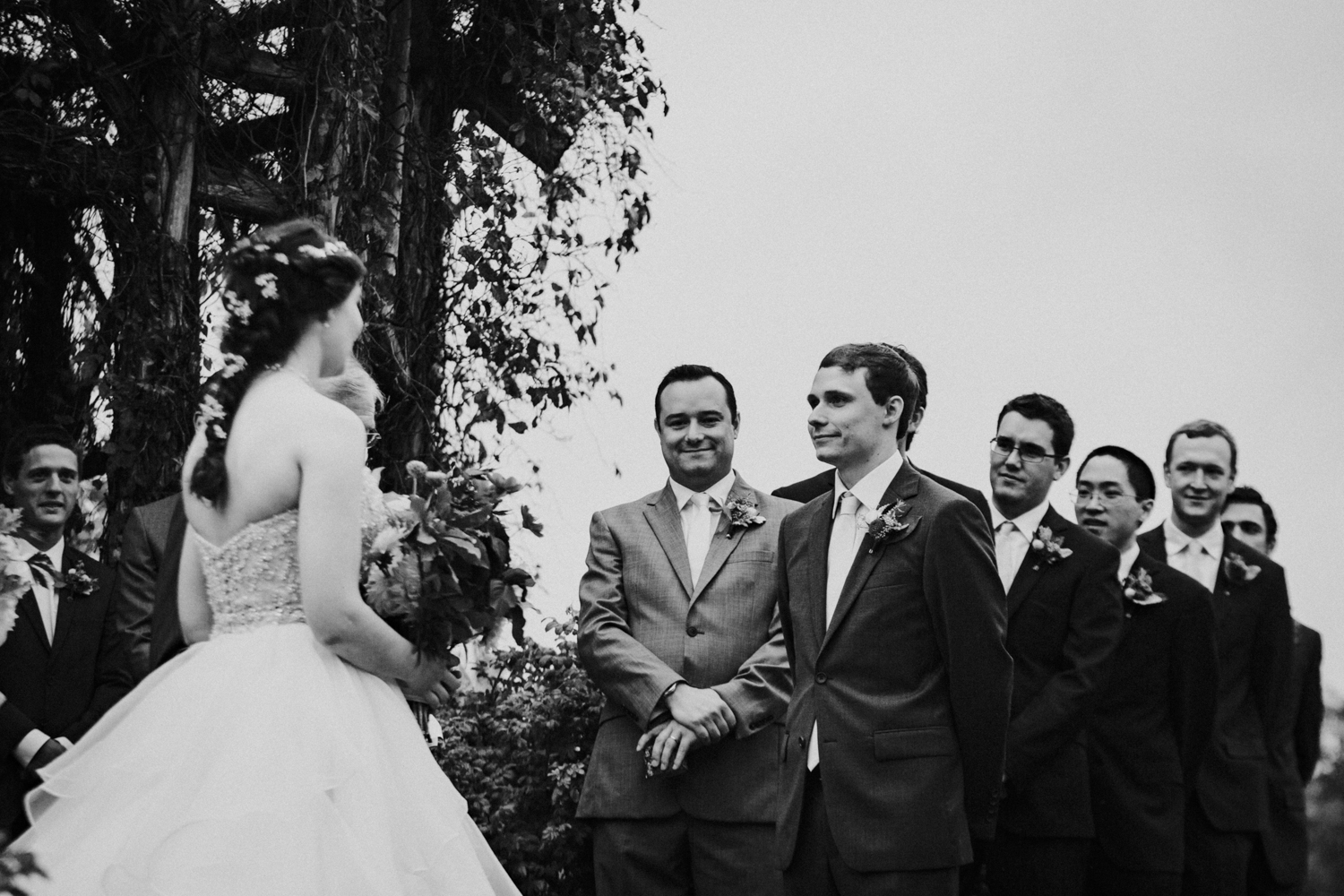vows-rose-garden-west-hartford-connecticut-new-england-elizabeth-park.jpg