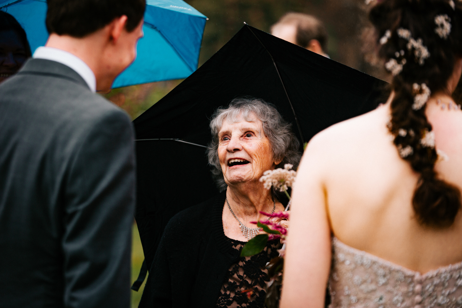 wedding-guests-family-grandmother-happy-new-england-boston-wedding-photographer-elizabeth-park-hartford-connecticut-rhode-island.jpg