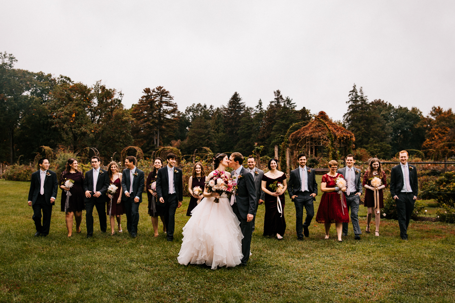 elizabeth-park-wedding-bridal-party-fall-autumn-wedding-new-england-boston-wedding.jpg