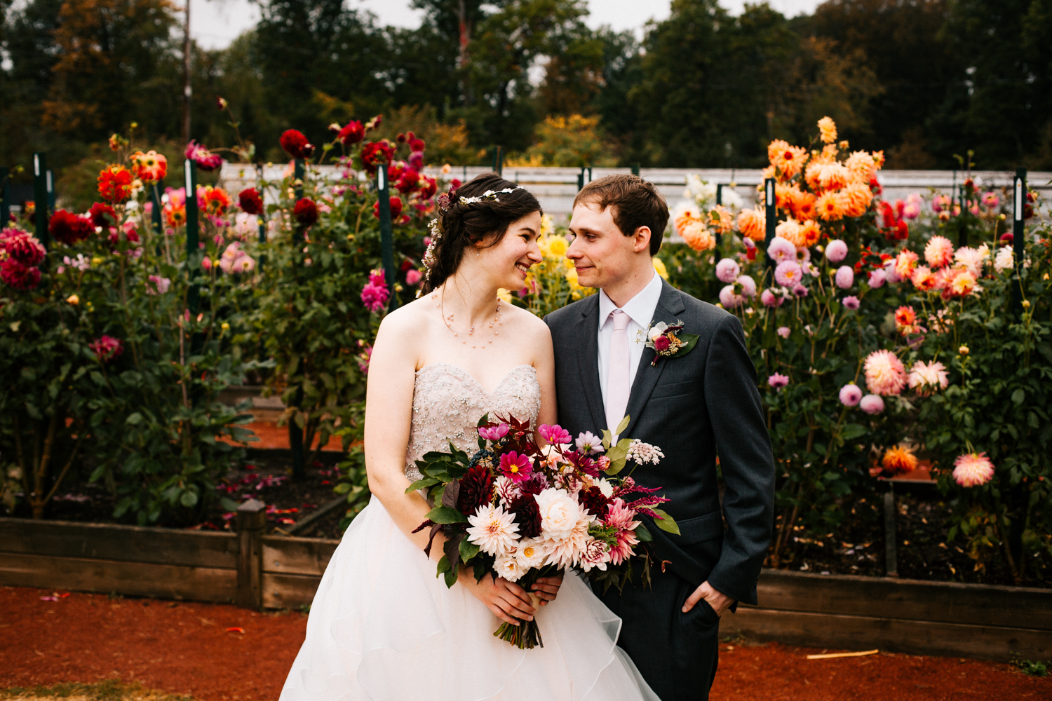 bride-groom-new-england-ri-ma-rose-garden-wedding-fall-autumn-october.jpg