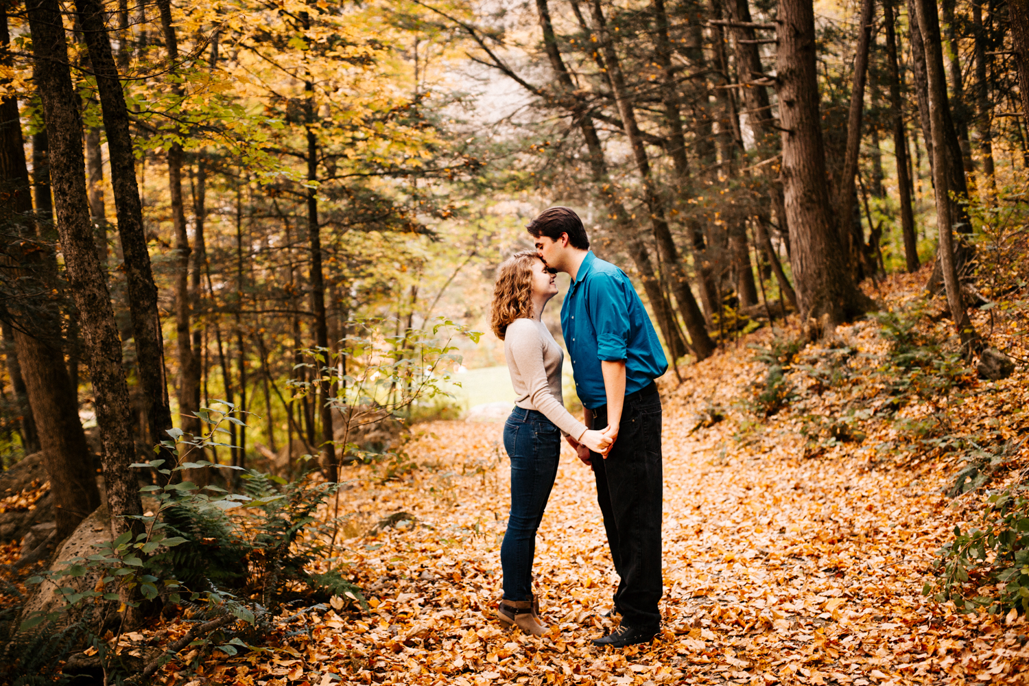 kent-falls-boston-wedding-photography-engagement-session-connecticut-new-england-fall-october.jpg