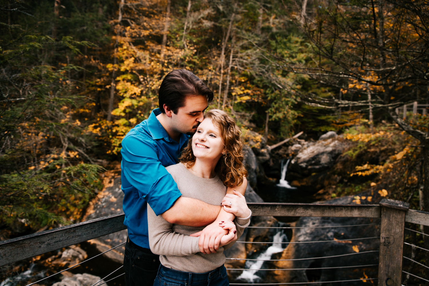 boston-wedding-photographer-new-england-fall-engagement-session-kent-falls-connecticut-ct-ma-ri.jpg