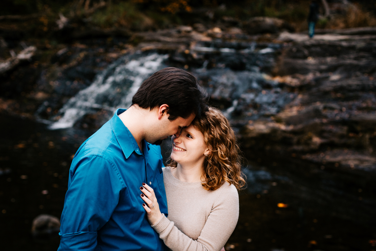 kent-falls-waterfall-engagement-session-october-new-england-fall-boston-destination-wedding-photographer.jpg
