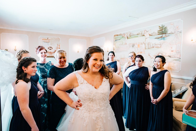 ri-ma-ct-tx-new-england-destination-wedding-photographer-destination-weddings-elopement-wannamoisett-country-club-bridesmaid-dresses.jpg