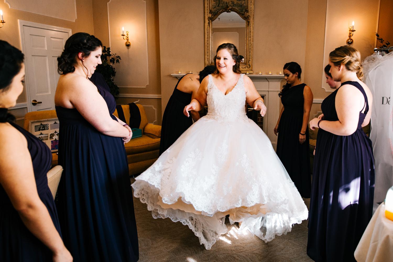 wedding-dress-wannamoisett-country-club-austin-dallas-wedding-photographer.jpg