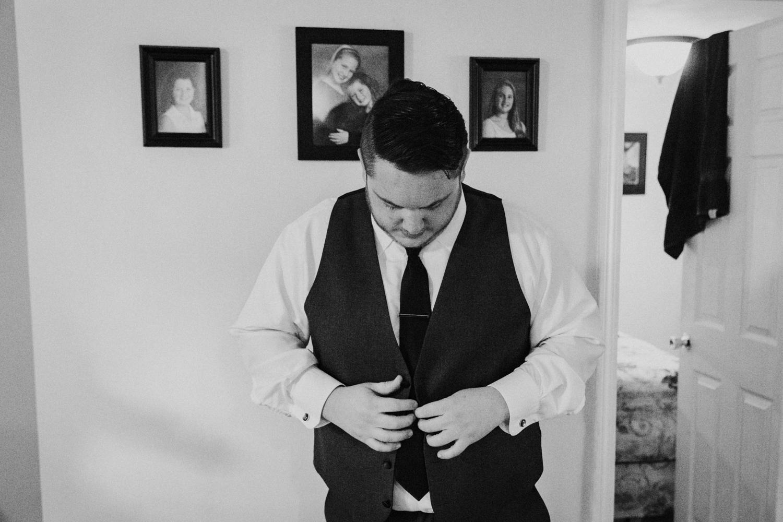 groom-tux-wedding-day-destination-wedding-photographer-new-england.jpg