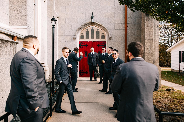 groom-destination-wedding-new-england-photographer-dallas-austin-texas-adventure.jpg
