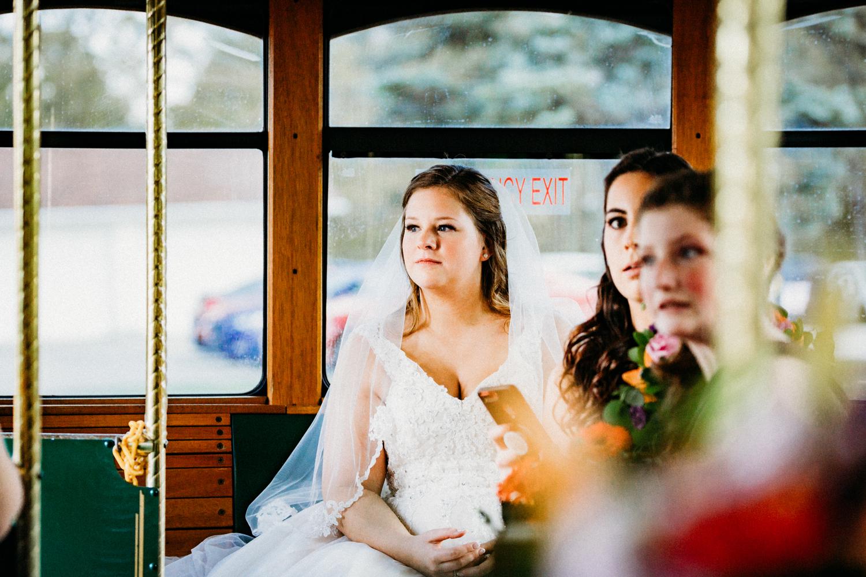 wedding-ceremony-bride-emotion-new-england-destination-photographer-dallas-austin.jpg