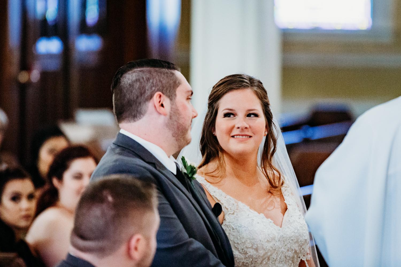 bride-groom-married-natural-wedding-destionation-elopement-photographer-massachusetts-new-england-boston-austin-texas-photography.jpg