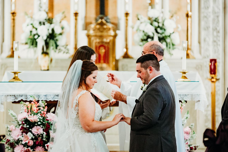 ring-exchange-boston-destination-wedding-photographer-dallas-texas-austin-engagement-photography.jpg