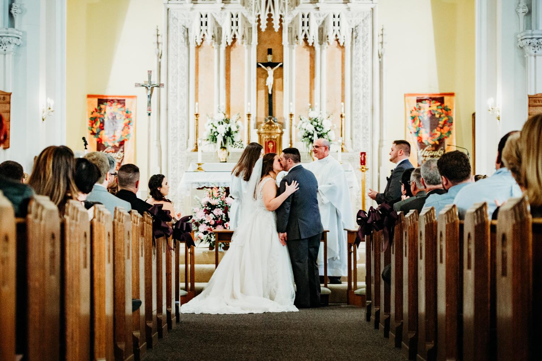 dallas-texas-austin-wedding-photography-adventure-elopement-destionation-new-england-wedding-photographer.jpg