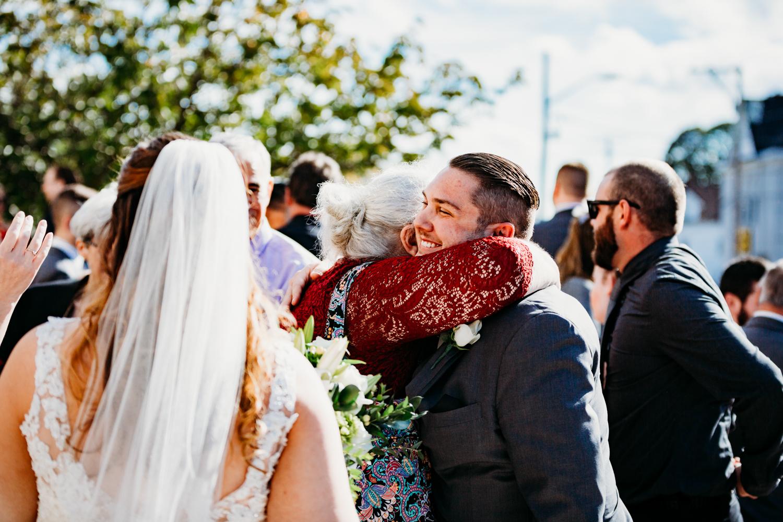boston-wedding-photography-new-england-austin-dallas-texas-elopement.jpg