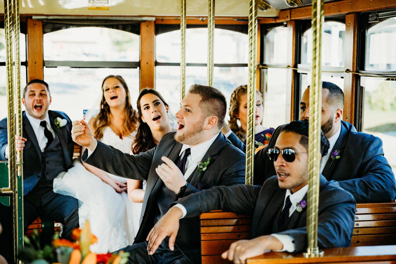 boston-rhode-island-wedding-photographer-elopement-photography-austin-texas-destination-weddings.jpg