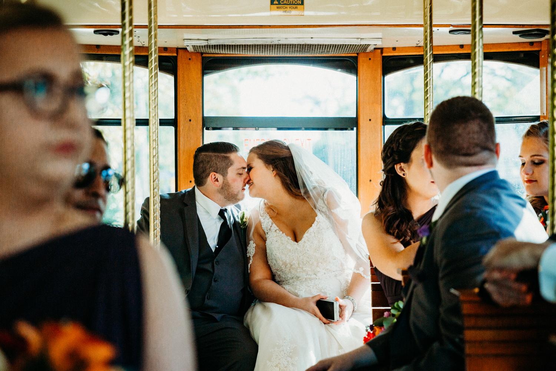 new-england-elopement-photographer-austin-destination-weddings.jpg