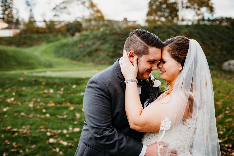 wannamoisett-country-club-wedding-destination-photographer-new-england-austin-tx-ri-ma-boston-photography.jpg